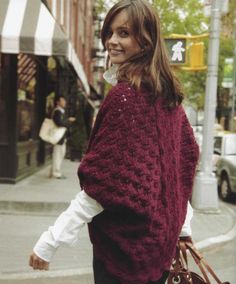 4f31623f9a43 94 Best Knitting   Crafting images