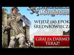 GRAJ ZA DARMO www.world-games.pl