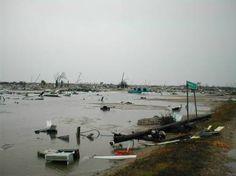 Ten Years of the NOAA Marine Debris Program: 2006