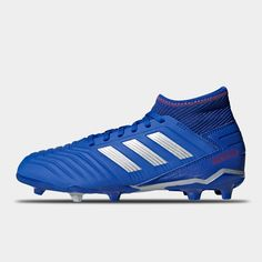 watch 56a01 47d11 adidas Football Boots   Primeknit, Messi   Ace Boots   Lovell Soccer