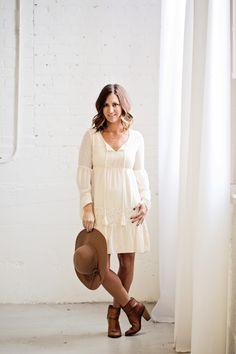 Kim Ray boho style dresses, dresses, boots, spring dresses
