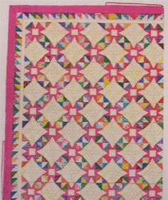 280 Best Quilts Made By You From Judy Martin Patterns