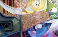 My paintings Paintings, Paint, Painting Art, Painting, Painted Canvas, Portrait, Resim, Drawings