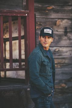 2019 - Granger Smith Country Concerts, Country Music Singers, Earl Dibbles Jr, Cute Country Boys, Wall Pictures, Music Is Life, Will Smith, Beats, How To Look Better