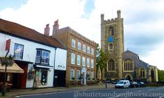 Henley-on-Thames, Oxfordshire, England Henley On Thames, My Life, England, Journey, London, Building, Places, Travel, Viajes