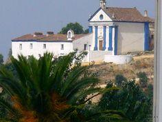 Portalegre-Portugal