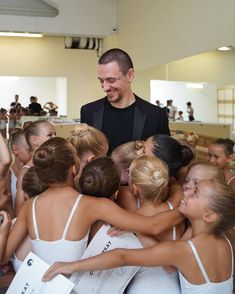 "Sergei Polunin on Instagram: ""Travel log from Sevastopol coming this week! Stay tuned! . . . . . . . #ballet #dance #mir2theworld #sevastopol #travellog #vlog #video"""