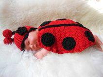 128 Besten Stricken Bilder Auf Pinterest Baby Knitting Crochet