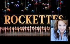 """LOUIS, MO - """"Radio City Christmas Spectacular"""" Starring the Rockettes – St. Louis Peabody Opera House """"Radio City Christmas Spectacular"""" Starring the Rockettes (Up to Off). 14 Options Available. Cabaret, New York Street, New York City, Rockettes Christmas, Nyc Christmas, Christmas Stuff, Christmas Shopping, Christmas Ideas, Merry Christmas"""