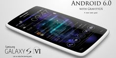 In the upcoming Samsung GALAXY S5 an Exynos 6 with a different ARM technique could be used, the Samsung GALAXY S5 release but is not until spring 2014