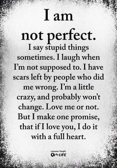50 Romantic Love Quotes For Him to Express Your Love; - 50 Romantic Love Quotes For Him to Express Your Love; Wisdom Quotes, True Quotes, Words Quotes, Motivational Quotes, Quotes Quotes, Inspirational Quotes About Love, Funny Quotes, I'm Sorry Quotes, Quotes For Signs