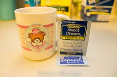 Bigelow Tea and Me- Why You Should Drink More Tea #AmericasTea #cbias #shop