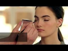Shiseido - Tips for a luminous complexion - YouTube