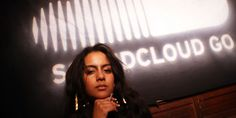 Bibi Bourelly, singer and songwriter: 'The universe wants me to be great' Rihanna, Investing, Interview, Singer, Twitter, Music, March, Technology, York