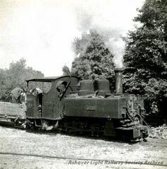 ashover light railway narrow gauge derbyshire uk