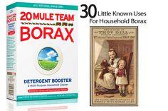 30-borax-111613