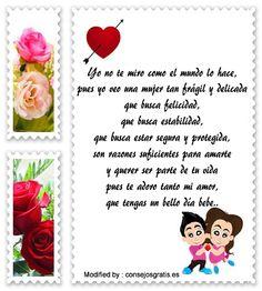 descargar frases bonitas de buenos dias para mi amor,descargar mensajes de buenos dias para mi amor : http://www.consejosgratis.es/bellas-frases-de-buenos-dias/