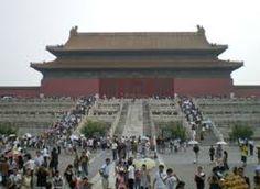 Resultado de imagen de pekin