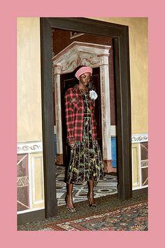 Gucci_PreFall16_Look_25