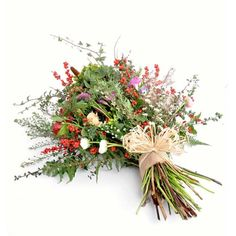 Flower Delivery for British Flowers | Great British Florist
