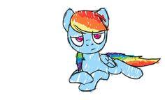 Dibujos animados pequeño Pony para descargar online gratis en un segundo.