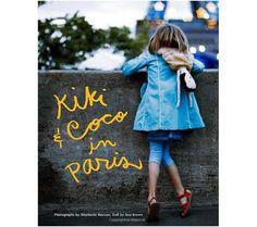 circus mag: Kiki & Coco in Paris!