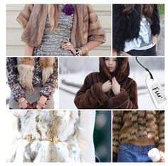 you check the full article here http://www.thebloglabel.com/style-report-fur/