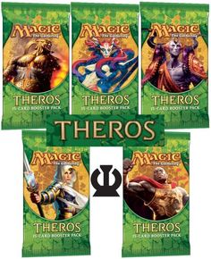 135 Best Magic The Gathering Images Magic The Gathering Cards