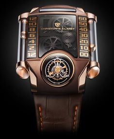 Christophe-claret-X-TREM-1_or-rose-chocolat