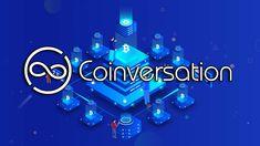 El protocolo DEX Coinversation integrarán oráculos de feeds de precios de Chainlink para obtener datos de precios precisos sobre todos los activos utilizados dentro del protocolo.