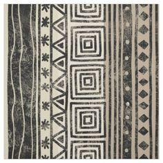 African Geometric Pattern Fabric - African Geometric Pattern Fabric Source by caroleanlin - Geometric Patterns, Ethnic Patterns, Geometric Designs, Textile Patterns, African Tribal Patterns, Japanese Patterns, Floral Patterns, Tribal Designs, Geometric Fabric