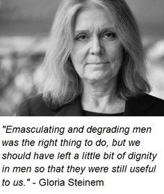 Gloria Steinem, instigator of second wave feminism Second Wave Feminism, Jane Goodall, Gloria Steinem, Amazing Women, Cinema, Waves, Wisdom, Club, People