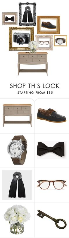 """""""The Classics"""" by garconbleu ❤ liked on Polyvore featuring M&S, Fuji, Ralph Lauren, Columbia, Theory, Paul Smith, Diane James, classic, menswear and photography"""
