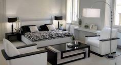#Versace #homewear #design #bedroom #luxuryliving #design #interiordesign #homedecor #decoration #exteriordesign