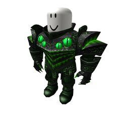 Roblox is a global platform that brings people together through play. Roblox Online, Roblox Gifts, Roblox Roblox, Roblox Shirt, Games Roblox, Cool Avatars, Free Avatars, Roblox Animation, Bears Game