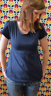 Fräulein Rosa: Juni 2013