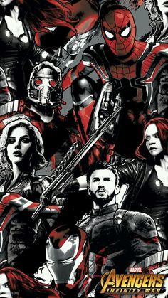 avengers age of ultron FULL MOVIE streaming online in hd