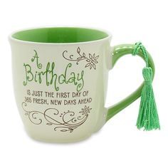 Mug For Birthday Online At Best Price