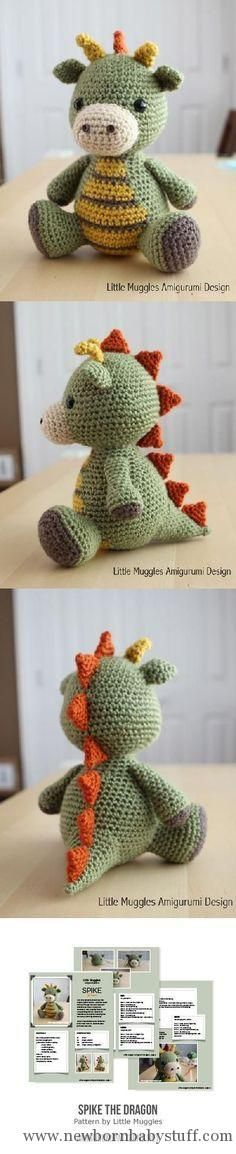 191 besten Baby Knitting Patterns Bilder auf Pinterest | Stricken ...
