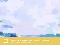katie craig desktop wallpapers | designlovefes