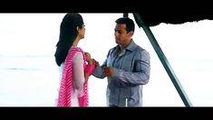 Hindi Song Hd, Hindi Old Songs, Hd Video, Love Songs, Kos, Videos, Youtube, People, Horror Films