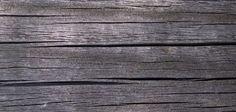 Cómo hacer que la madera nueva parezca antigua