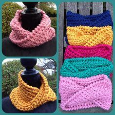 New Crochet Cowl Kids Free Knitting Patterns Ideas Crochet Lace Scarf, Crochet Kids Scarf, Crochet Cowl Free Pattern, Crochet Beanie, Crochet For Kids, Free Crochet, Crochet Baby, Knitting Patterns, Crochet Patterns