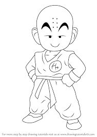 image result for how to draw vegeta full body