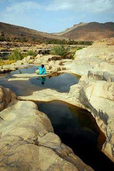 Tamenraset _ Algérie