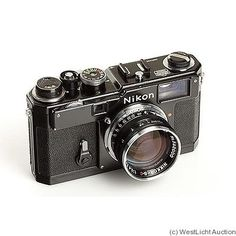 You searched for nikon - Digital Camera Buyer GuideDigital Camera Buyer Guide Antique Cameras, Old Cameras, Vintage Cameras, Nikon Film Camera, Nikon Digital Camera, Photography Camera, Vintage Photography, Photography Tips, Photo Lens