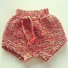 MISHA and PUFF * Clothing for babies lovingly hand knit in Peru. Knitting For Kids, Crochet For Kids, Baby Knitting, Knit Crochet, Knitting Ideas, Knitting Patterns, Girly Outfits, Kids Outfits, Fashion Outfits