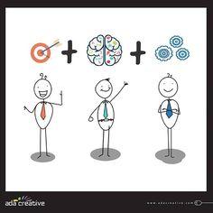 Hedefleyen, düşünen ve sistemli bir ekiple çalışmak isterseniz, sizi bekliyoruz. #adacreative #adaajans #adareklamevi #reklamederiz #reklamajansi #orjinalfikirlerenstitusu #reklamciddibiristir #reklamciyizbiz #reklamaadasalyaklasim #isimiziseverekyapiyoruz #bursadareklam #sizibekliyoruz