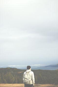 View over trondheim Trondheim, Photographs, Mountains, Couple Photos, Couples, Nature, Travel, Voyage, Trips