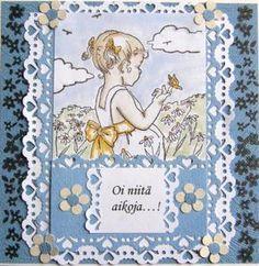 Vauva-aiheisia runoja | Värssyjä Home Decor, Homemade Home Decor, Decoration Home, Interior Decorating